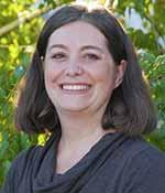 Katrina Hoyer