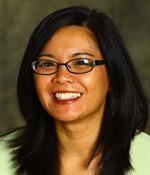 Jennifer O. Manilay