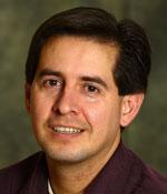 Rudy M. Ortiz